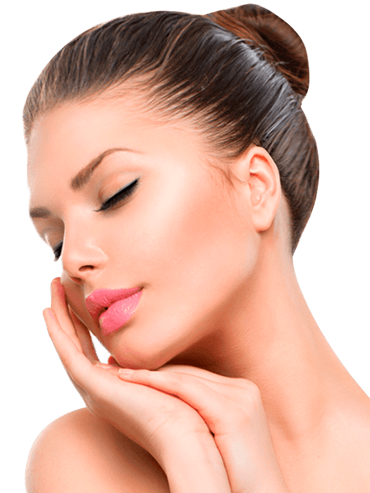 Servicio facial - Medilight Center